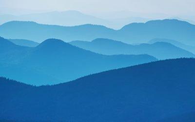 Launching Blue Ridge Christian Counseling, Inc.