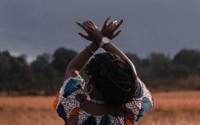 Free resource on racial trauma